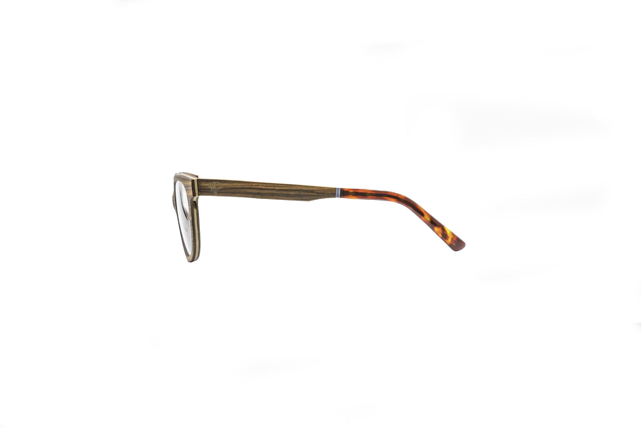 PULSE EYEWEAR CENTAURO