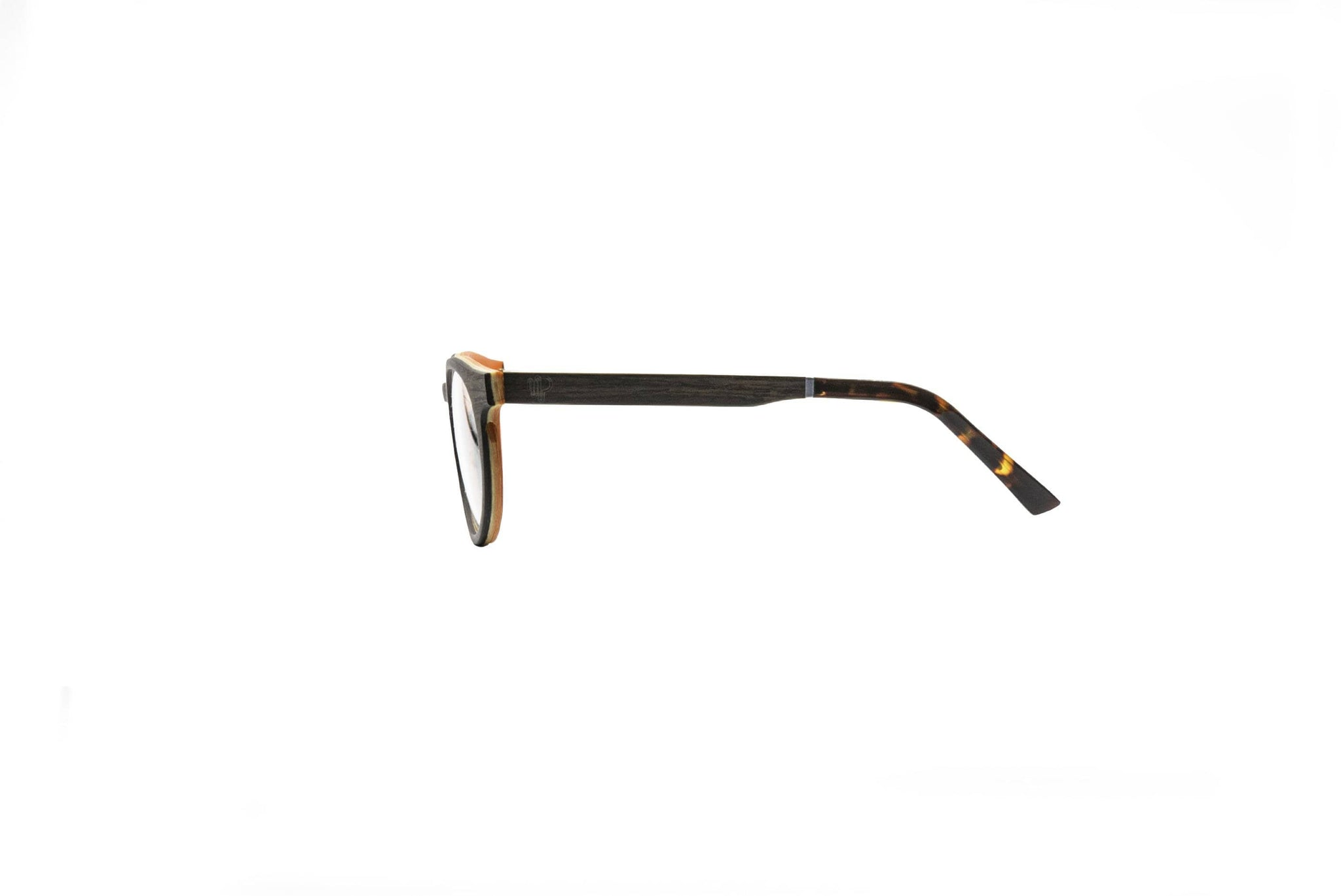 PULSE EYEWEAR DRAGON