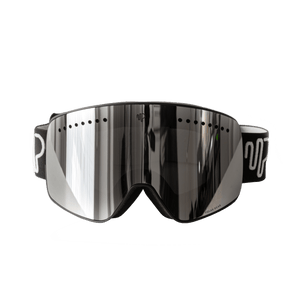 PULSE GOGGLES POLAR BEAR Buy Best Snow Goggles Online of Pulse Brand  | POLAR BEAR