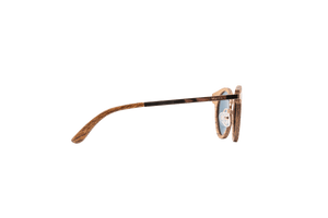 Pulse MANTIS Best Ladies Sunglasses Online Shopping | Pulse eyewear | MANTIS