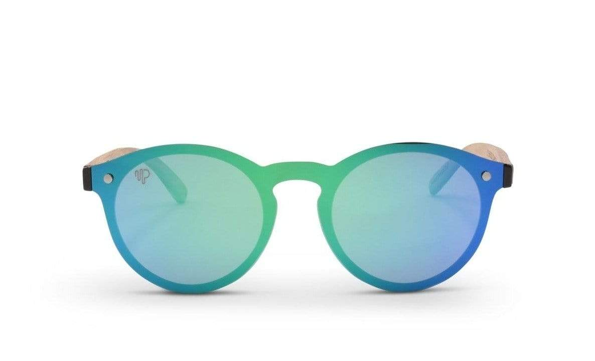 PULSE SUNGLASSES BETTA Buy Best Sunglasses for oval and square face | BETTA