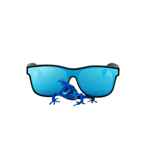 Pulse SUNGLASSES BLUE FROG Buy the best Blue Glasses with A Touch of Modern | BLUE FROG