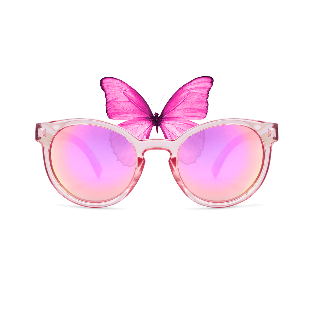Pulse SUNGLASSES BUTTERFLY Buy the best and the latest design women sunglasses | BUTTERFLY