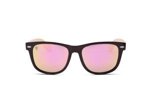PULSE SUNGLASSES COUGAR Best Glasses for Any King of Face Shape | COUGAR