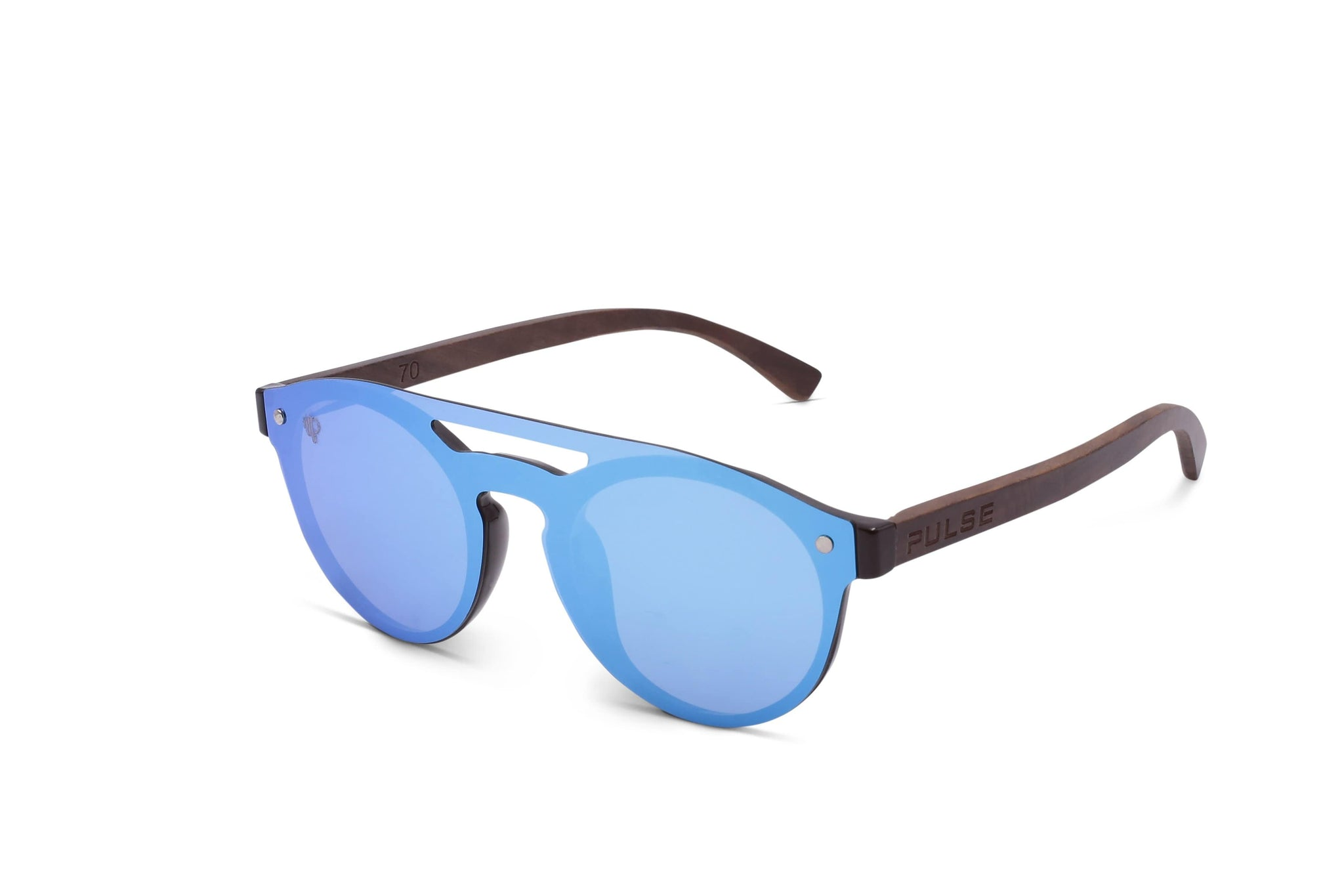 PULSE SUNGLASSES DOLPHIN Buy Best Round Glasses with any Outfit | DOLPHIN