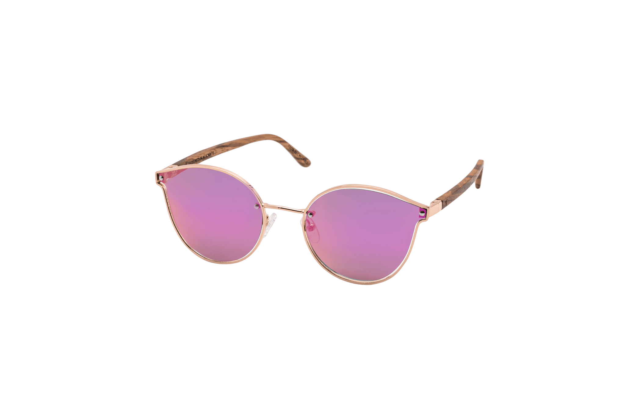 Pulse SUNGLASSES FLAMINGO Buy Best Colorful Glasses with Polarized lenses | FLAMINGO