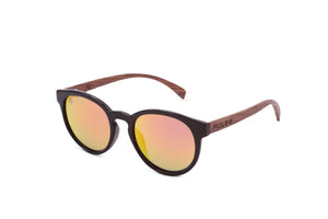PULSE SUNGLASSES GECKO Buy Pulse's Best UV 400 Polarized Sunglasses | GECKO