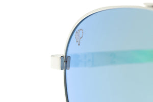 PULSE SUNGLASSES HAWK Buy Yellow lens Event glasses in PULSE Eyewear Store | HAWK