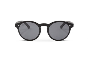 PULSE SUNGLASSES MAMBA Perfect for Buy | Pulse Best Black Sunglasses Online | MAMBA