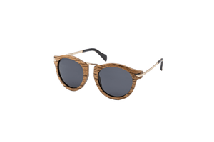 Pulse SUNGLASSES OWL  Buy the high tech eyewear Premium Sunglasses Online | OWL