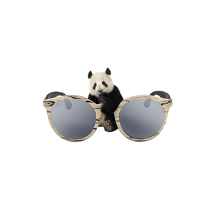 PULSE SUNGLASSES PANDA Buy modern optical frames & trendy sunglasses online | PANDA
