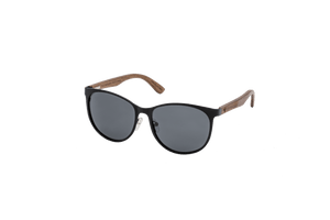 PULSE SUNGLASSES SCORPION  Best Value Men's Designer Sunglasses Online | SCORPION