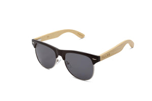 PULSE SUNGLASSES TRITON Buy Finest Glasses from Pulse Online Eyewear Store | TRITON