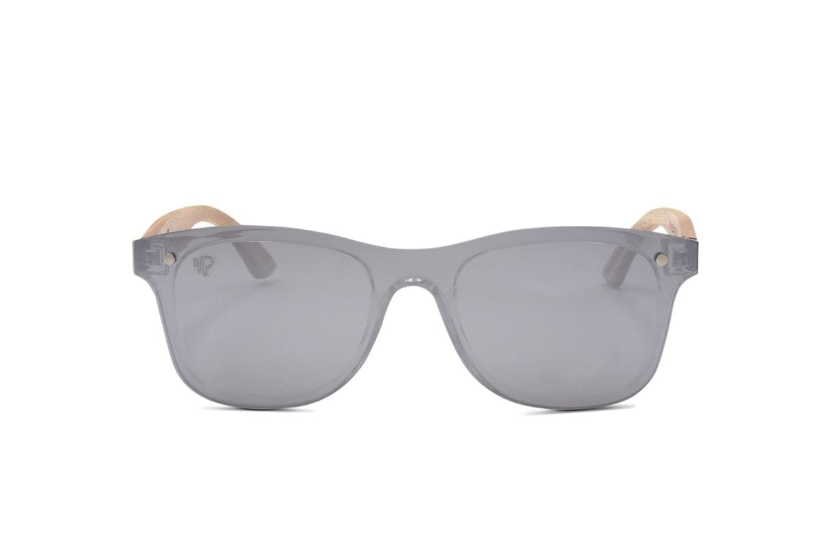 PULSE SUNGLASSES WOLF Buy Men's Wooden Frame Sunglasses Online Shopping | WOLF