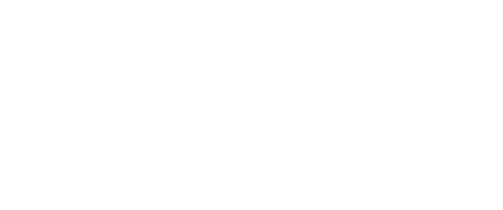 SmokeyPointProductions, INC