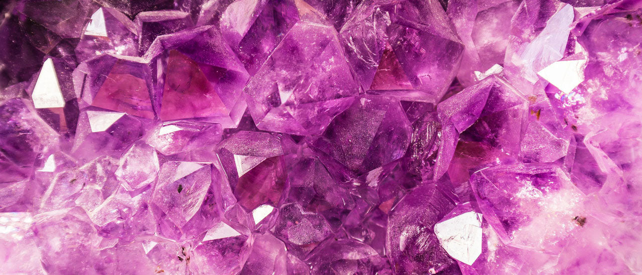 Give Yourself Some Healing & Love With Self-Care Stones