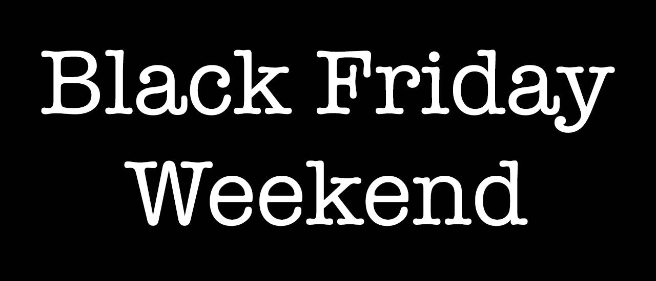 030bd8a42aa7 Black Friday Weekend | Jewelry Sale | 15% Off | Jess Leigh Jewels