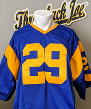Load image into Gallery viewer, 1973-1999 STYLE HOME JERSEY - SIZE 4XL - DICKERSON #29