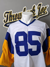 Load image into Gallery viewer, 1973-1999 STYLE AWAY JERSEY -SIZE 4XL - YOUNGBLOOD #85