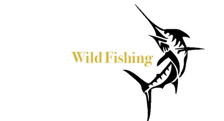 wildfishingstore.com logo