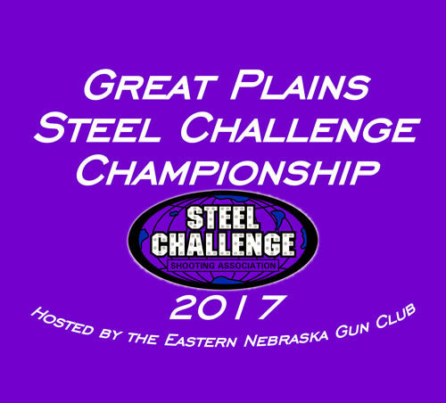 Great Plains Steel Challenge Championship