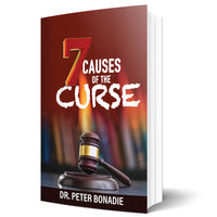 7 Causes of the Curse