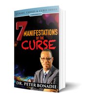 7 Manifestations of the Curse