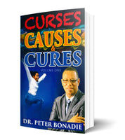 Curses, Causes and Cures