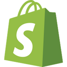 Edvinsson Publicity e-commerce Shop build, Point of Sale (Shopify) 8 weeks