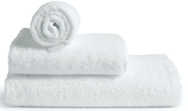 What are the best Towels for a Short Term Rental?