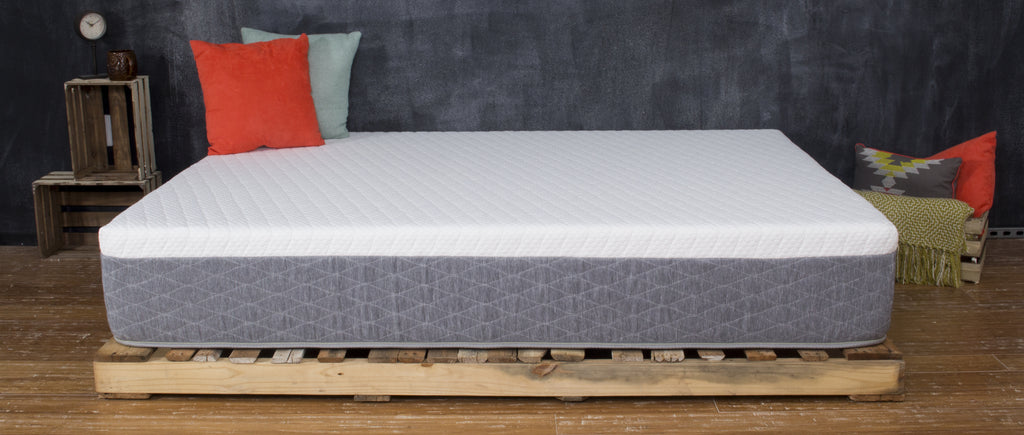What is the Best Mattress for HomeAway?