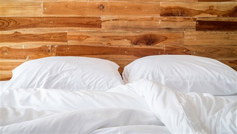 Best Sheets for Airbnb: Microfiber, Cotton, or Bamboo?