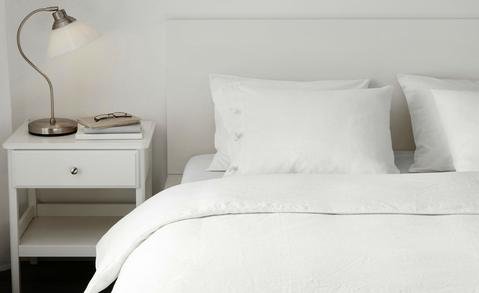 What are the Best Bed Sheets for a Short Term Rental?