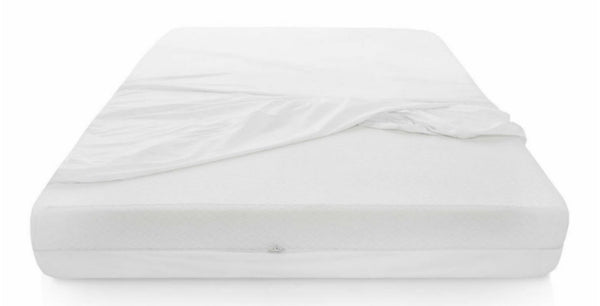 best mattress protector for Airbnb hosts
