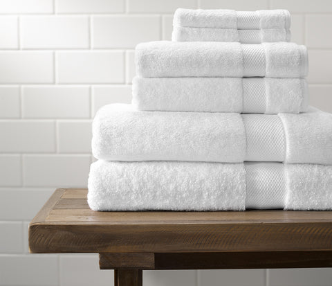 best towels for HomeAway