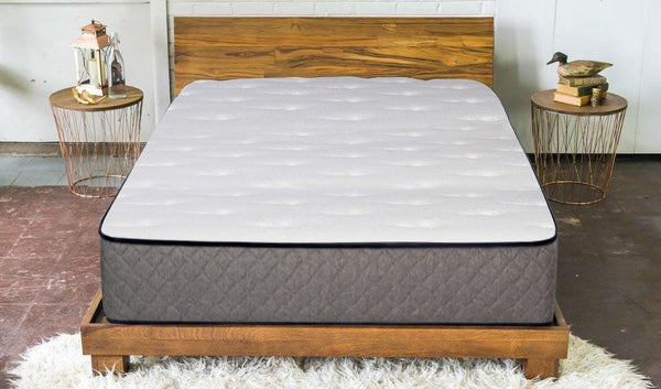 Best Hybrid Mattress for Airbnb Hosts