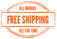 Free Shippng GHS