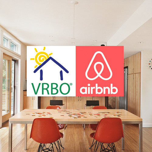 Airbnb Vrbo Hosts Airbnb Host Shop