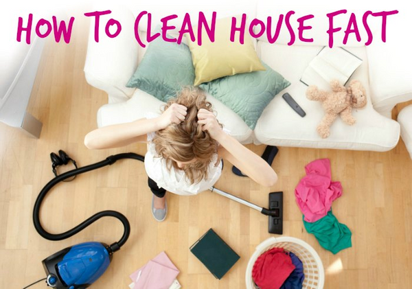 Cleaning Hacks Airbnb Host Shop