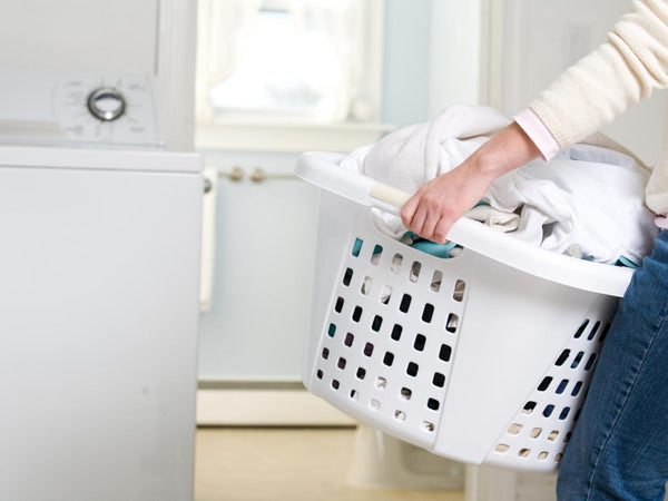 19 Top Tips for Fast Cleaning Your Vacation Rental | Good