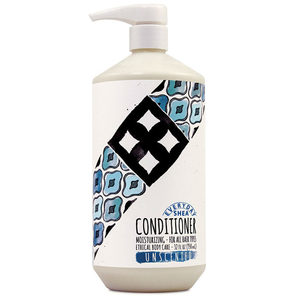 Unscented Conditioner Short Term Rentals Airbnb Good Host Shop