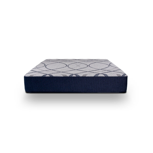 Cooling Memory Foam Mattress