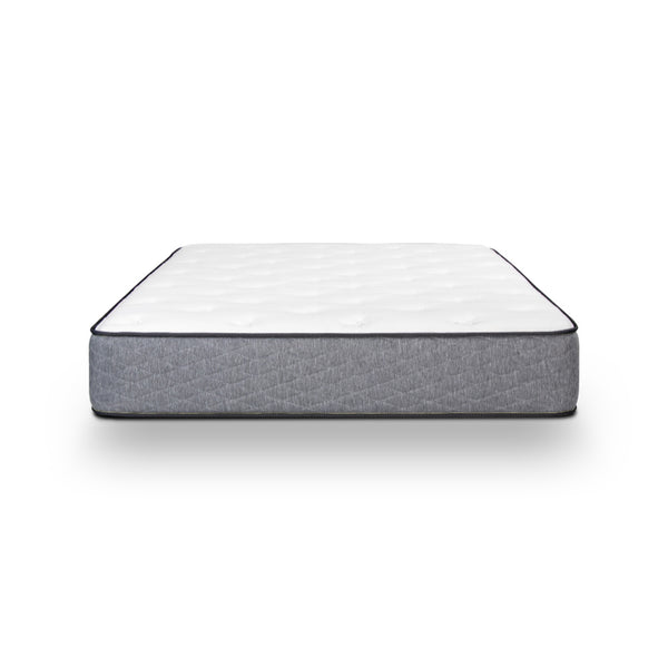 Encased Coil Mattress