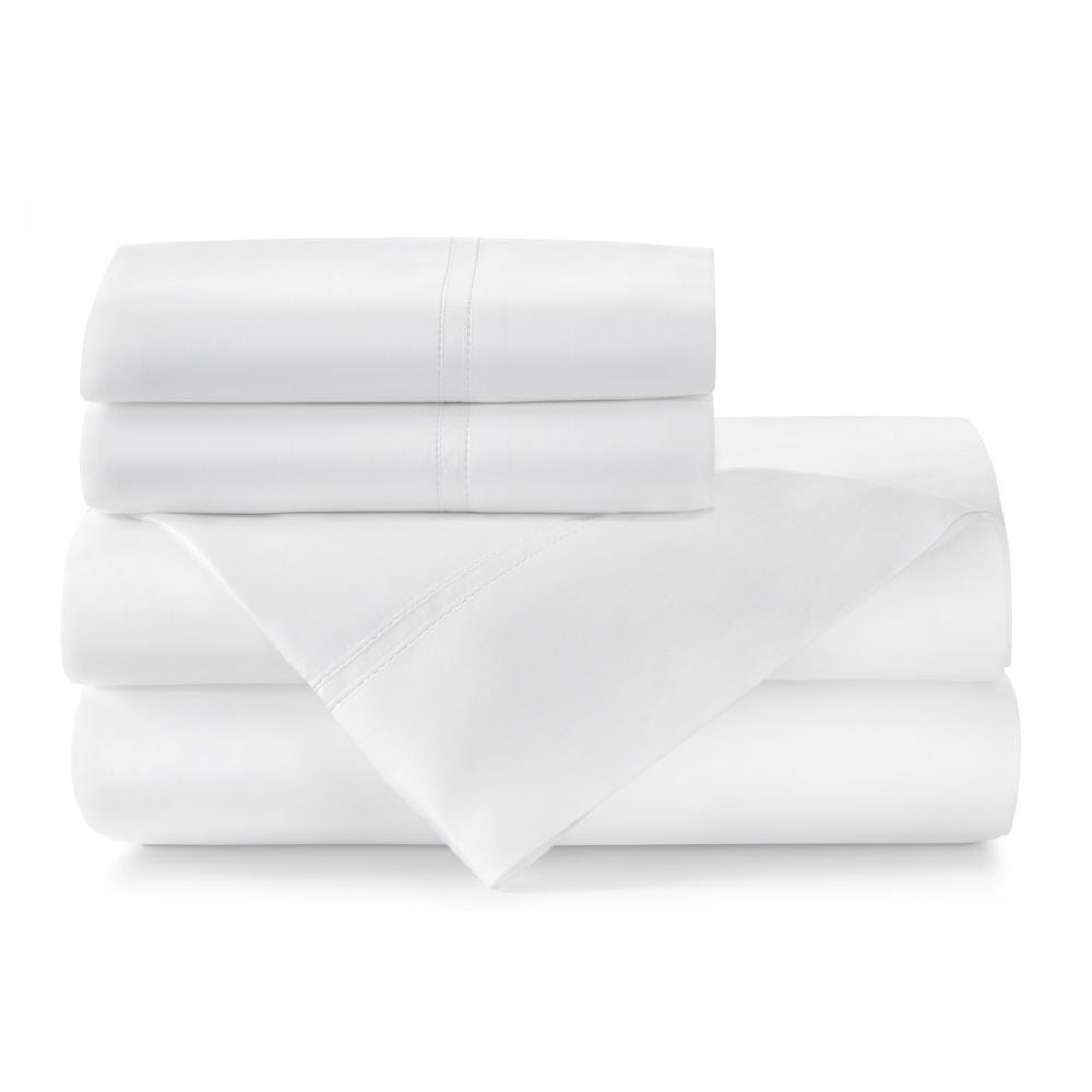 Five Star White Sheet Set Good Host Shop Short Term Rentals Airbnb