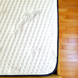 Hybrid Cooling Gel Memory Foam Mattress Lifestyle 3 Good Host Shop
