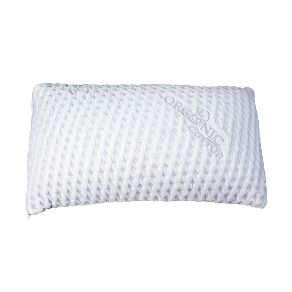Shredded Memory Foam Pillow Airbnb Host Shop