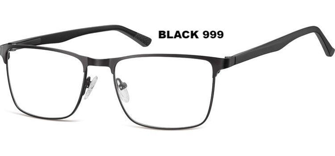 SUNOPTIC 999M  SIZE  54/17 (avail in 6 COLORS!)