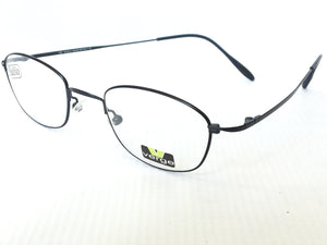 Safilo Verge Strut 202 size 46  2 colors