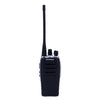 New Baofeng Walkie Talkie FM Professional Radio BF-A5 PLUS UHF 400-470 Mhz 16CH Two Way Radio + FREE SMA-FEMALE Mini Antenna