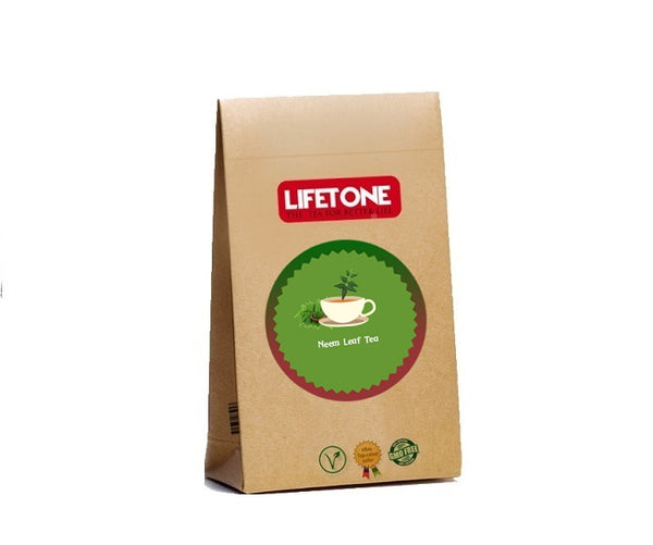 neem leaf tea uk online